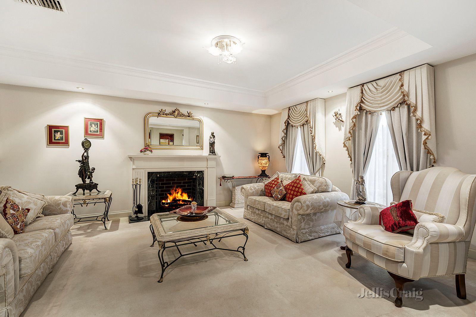 46 Kwinana Street, Glen Waverley VIC 3150, Image 1