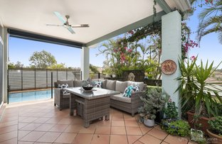 Picture of 14 Harvey Close, Brookfield QLD 4069