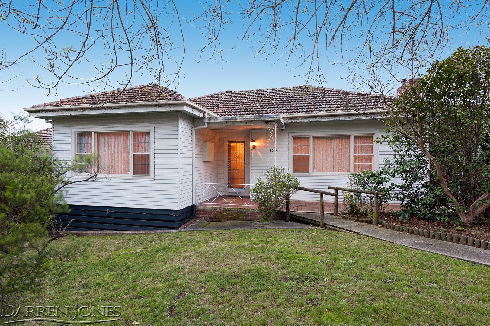 179 Henry Street, Greensborough VIC 3088, Image 1