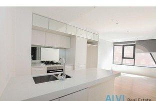 805/38 Albert Road, South Melbourne VIC 3205