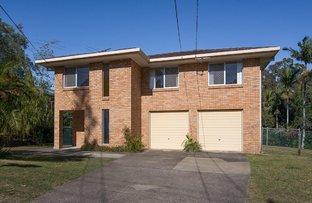 Picture of 4 Koomba Street, Shailer Park QLD 4128