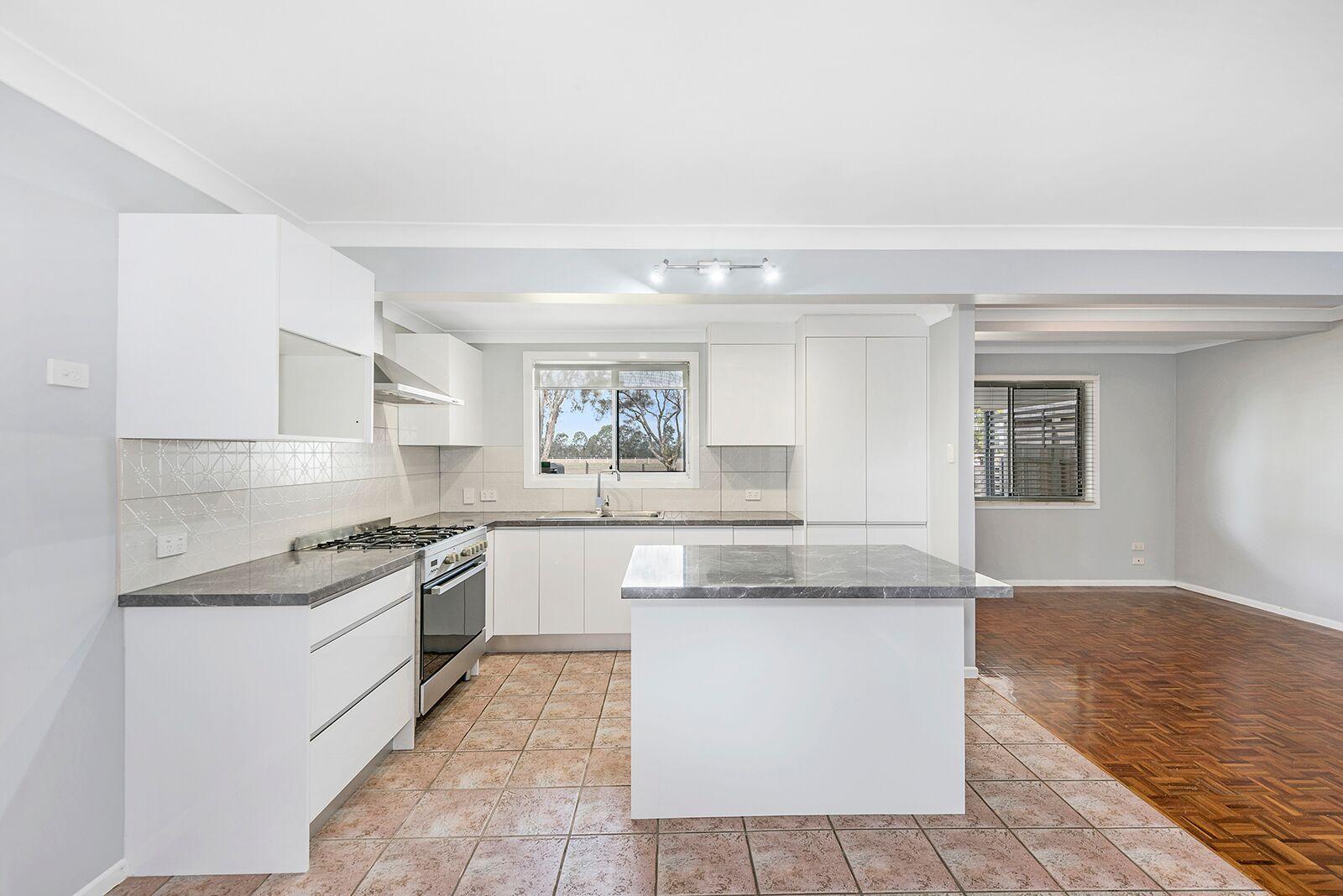 44 Ure  Street, Hendra QLD 4011, Image 1