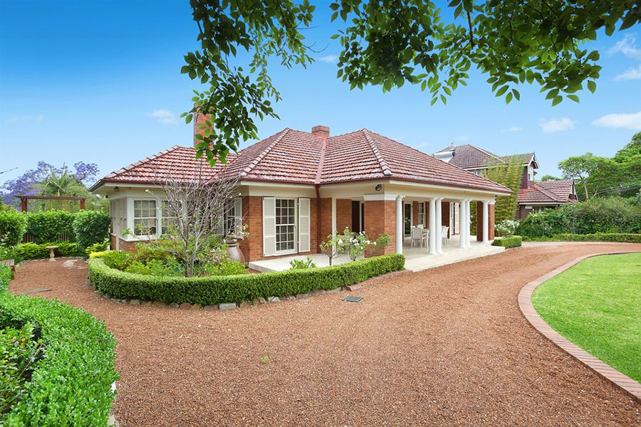 41 Nelson Street, Gordon NSW 2072, Image 0