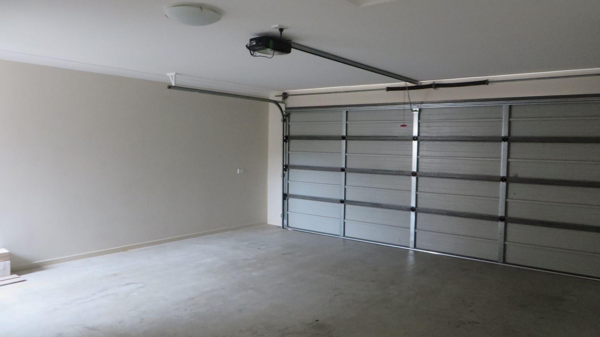 61 Greene Street, Rothwell QLD 4022, Image 15