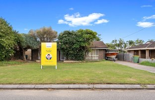 Picture of 43 Ropele Drive, Parkwood WA 6147
