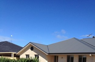 Picture of 3 Anchor Road, Seaford Meadows SA 5169
