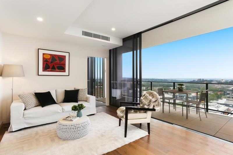 28 Albany Street, St Leonards NSW 2065, Image 0