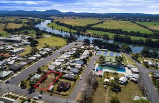 Picture of 3 Bain Street, Wauchope NSW 2446
