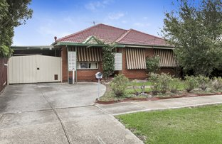 Picture of 26 Alkemade Drive, Melton VIC 3337
