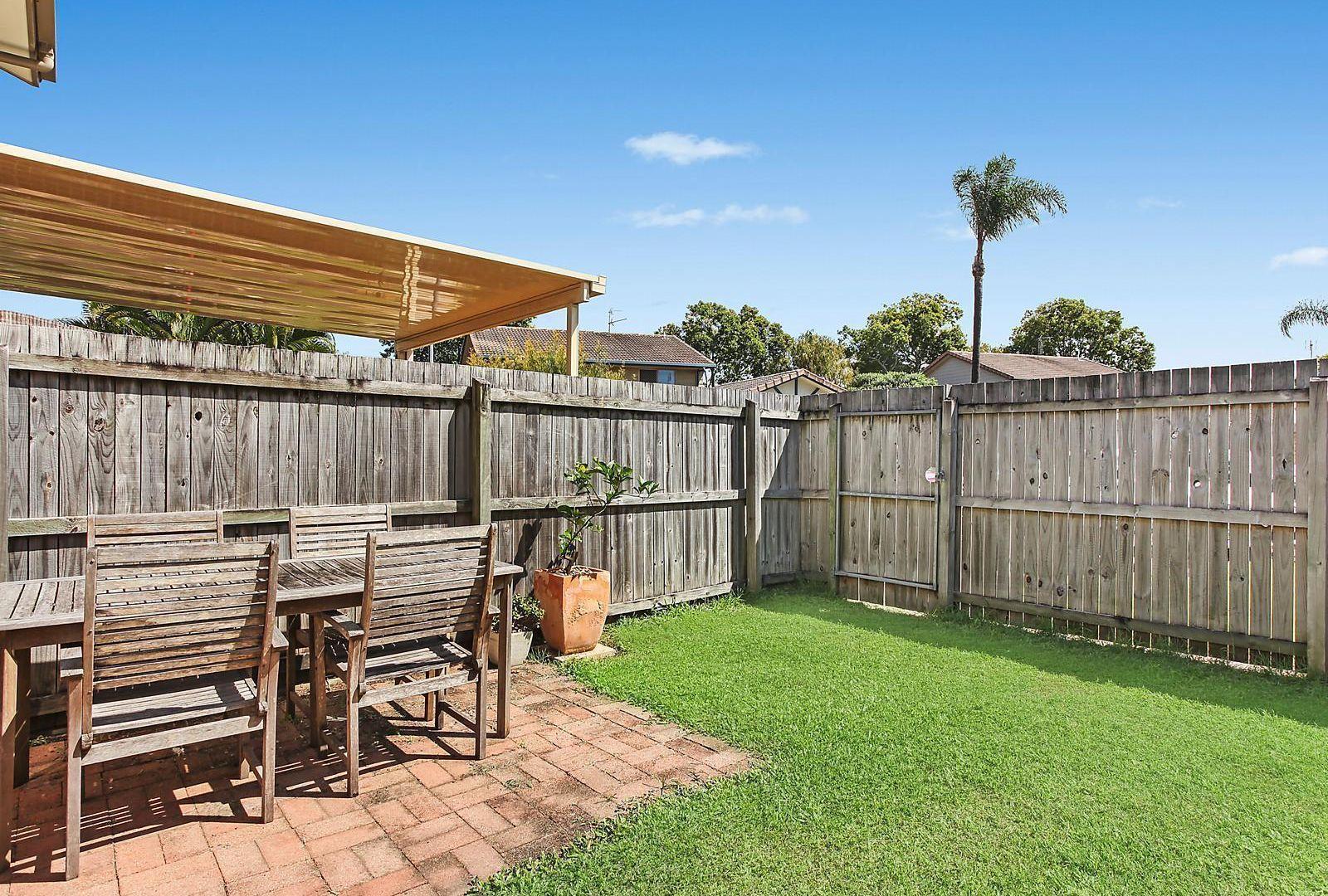 118/20 Binya Avenue, Tweed Heads NSW 2485, Image 2