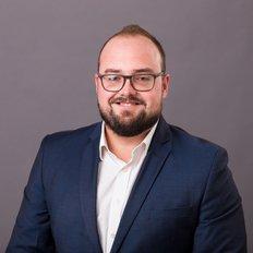 Matthew Nichols, Sales representative