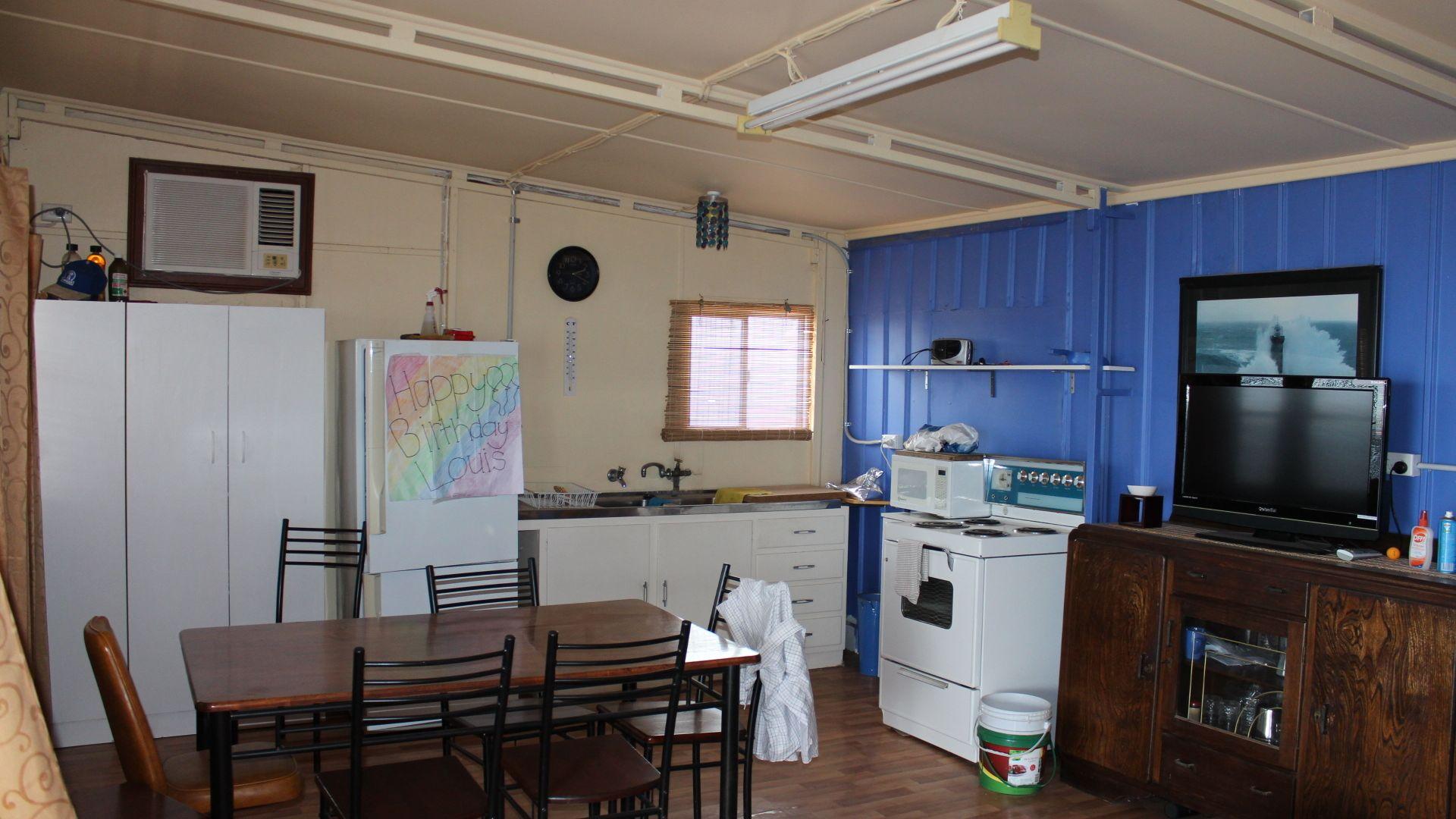 7 Pirie View Road, Weeroona Island SA 5495, Image 2