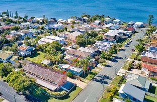 Picture of 1/74 Kate Street, Woody Point QLD 4019
