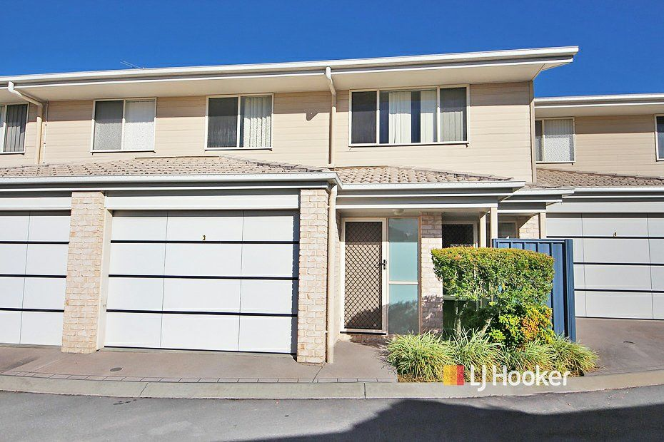 3/43 Paul Street, Kallangur QLD 4503, Image 0