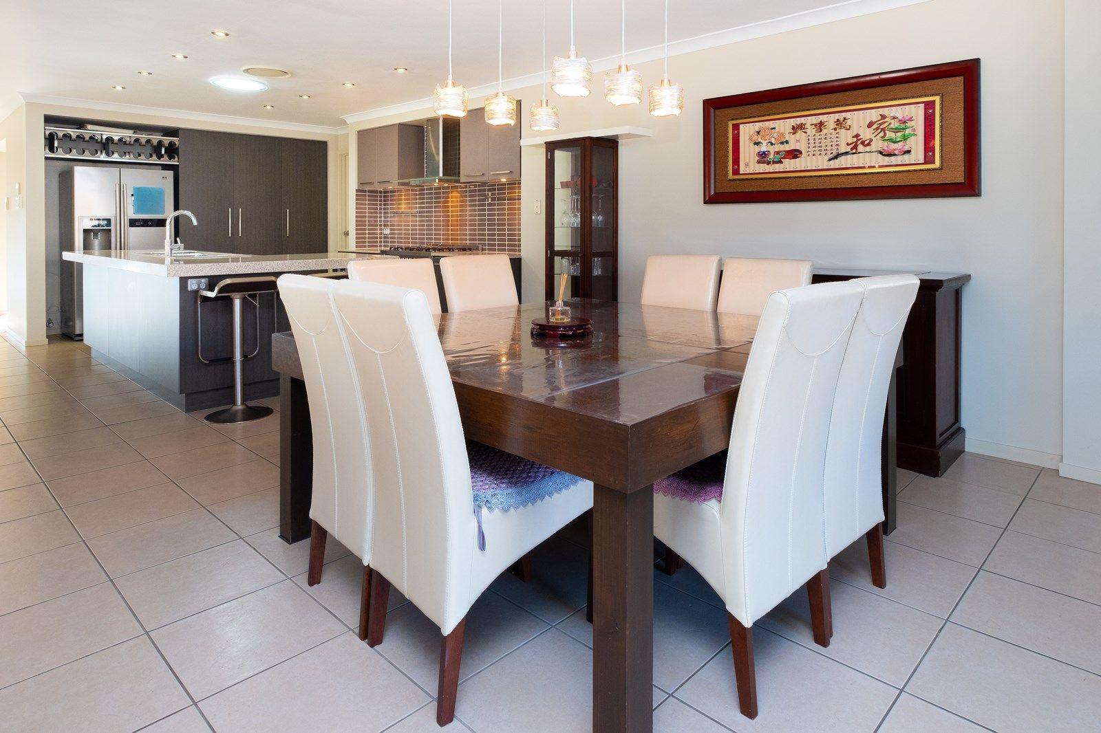 88 Parkwood Drive, Heathwood QLD 4110, Image 2