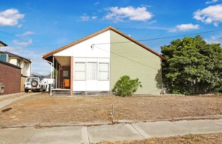Picture of 4 Goble Street, Laverton VIC 3028