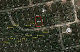 Picture of 47 Belgrave Rd, Russell Island QLD 4184