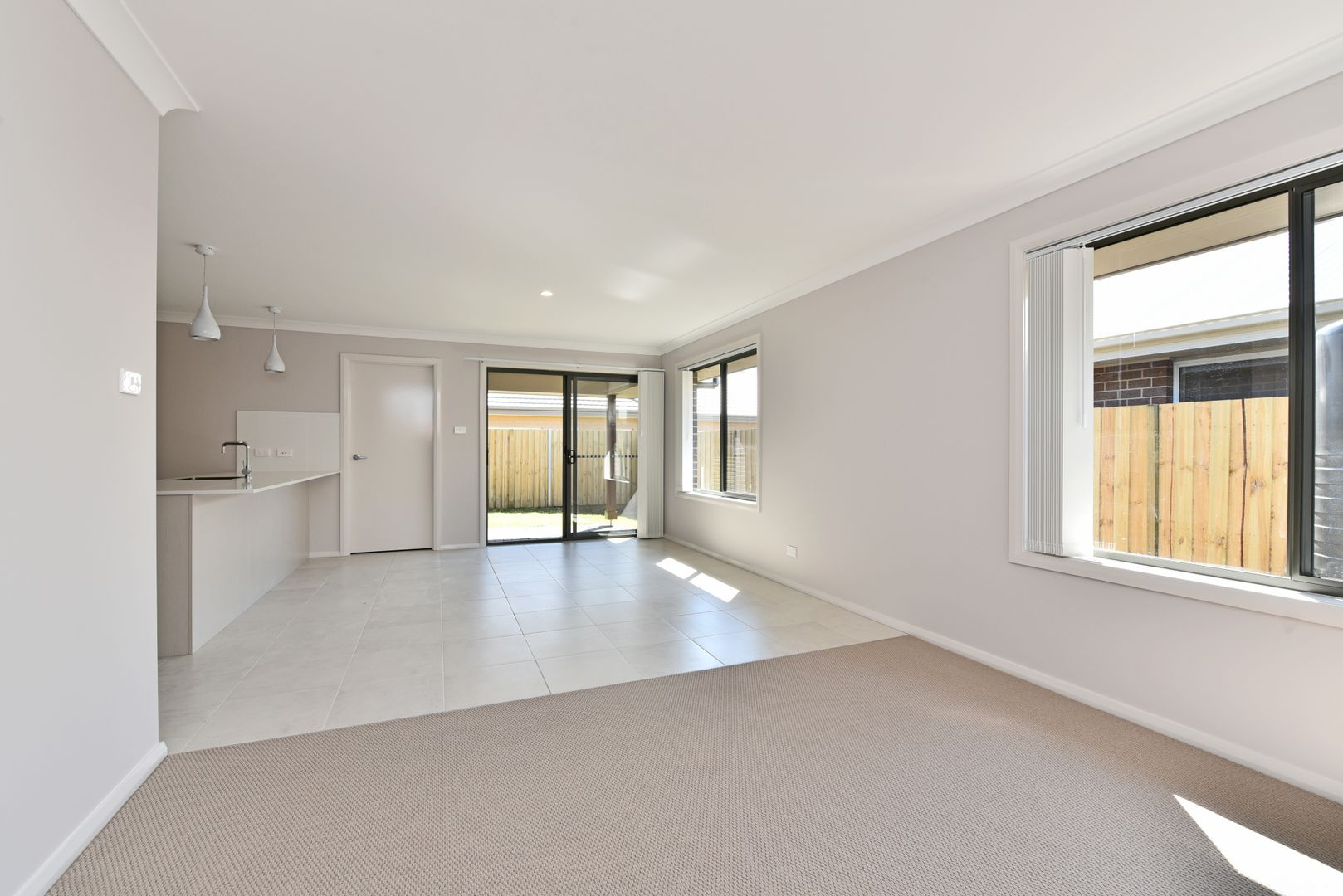 15 Flemming Street, Thornton NSW 2322, Image 2