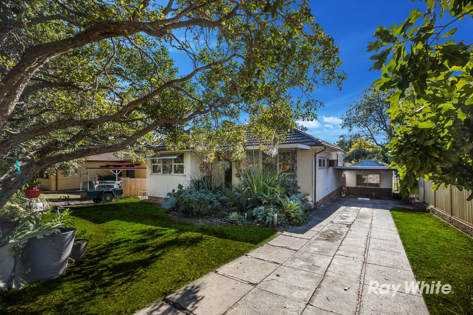 1 Worthing Avenue, Castle Hill NSW 2154, Image 2