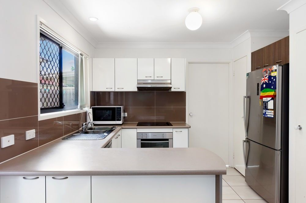58/54 Outlook Place, Durack QLD 4077, Image 0