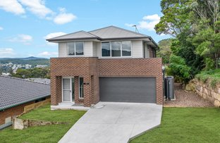 Picture of 123 Dangerfield  Drive, Elermore Vale NSW 2287