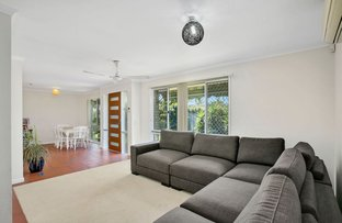 Picture of 16 Sharne Court, Carrara QLD 4211