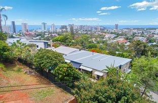 Picture of 23 Ballow Street, Coolangatta QLD 4225
