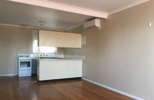 Picture of 9/38 Pride Avenue, Hamlyn Heights VIC 3215