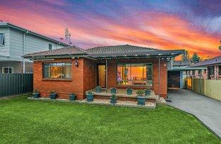 Picture of 12 Storey Street, Oak Flats NSW 2529