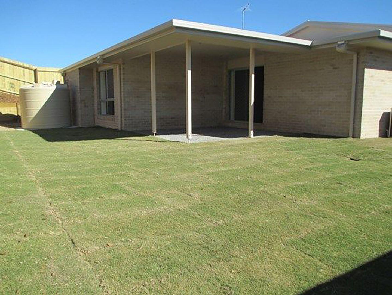 15 Navickas Circuit, Redbank Plains QLD 4301, Image 2