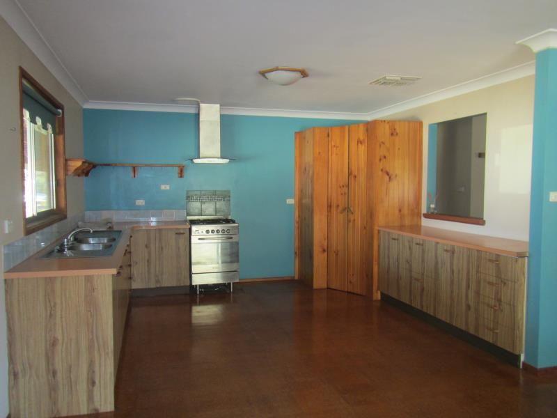 370 Moore Creek Road, Tamworth NSW 2340, Image 2