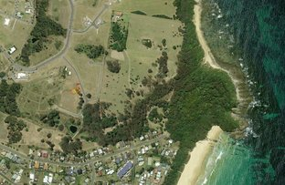 Picture of Lot 1002 Scarborough Circuit, Red Head NSW 2430
