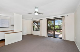 Picture of 2/3 Barracuda  Court, Palm Beach QLD 4221