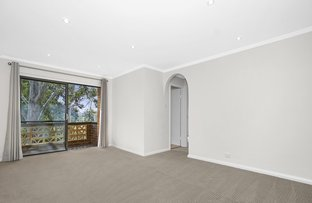 Picture of 6/45 Fontenoy Road, Macquarie Park NSW 2113