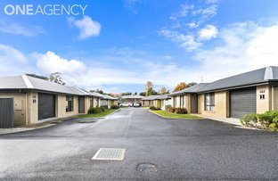 Picture of 1, 2, 4 &/16 Moriarty  Road, Latrobe TAS 7307