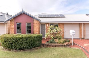 Picture of 53/17 Curtin Way, Greenfields WA 6210