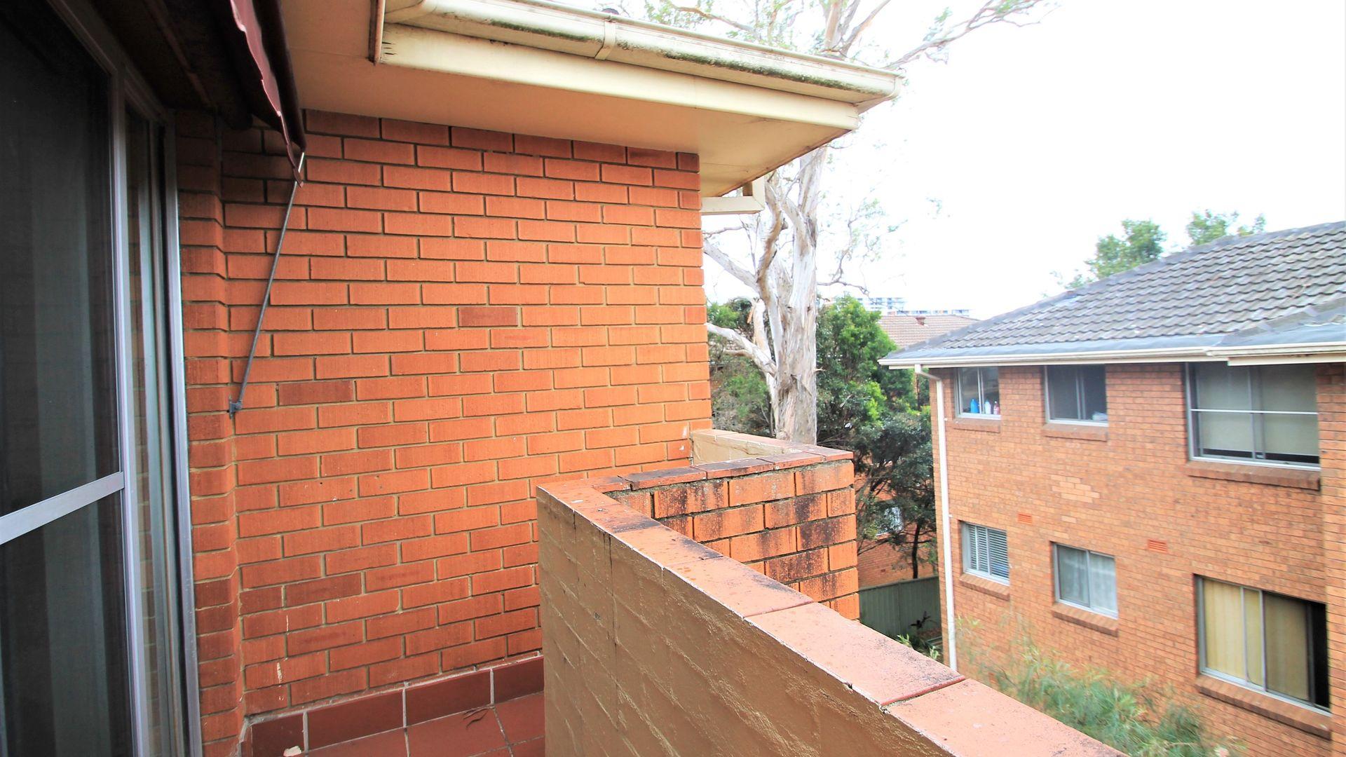 6/5 Hatton Street, Ryde NSW 2112, Image 6