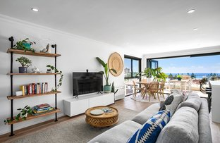 Picture of 8/180-186 Coogee Bay Road, Coogee NSW 2034