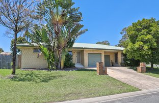 Picture of 1 & 2/116 Glenwood Drive, Morayfield QLD 4506