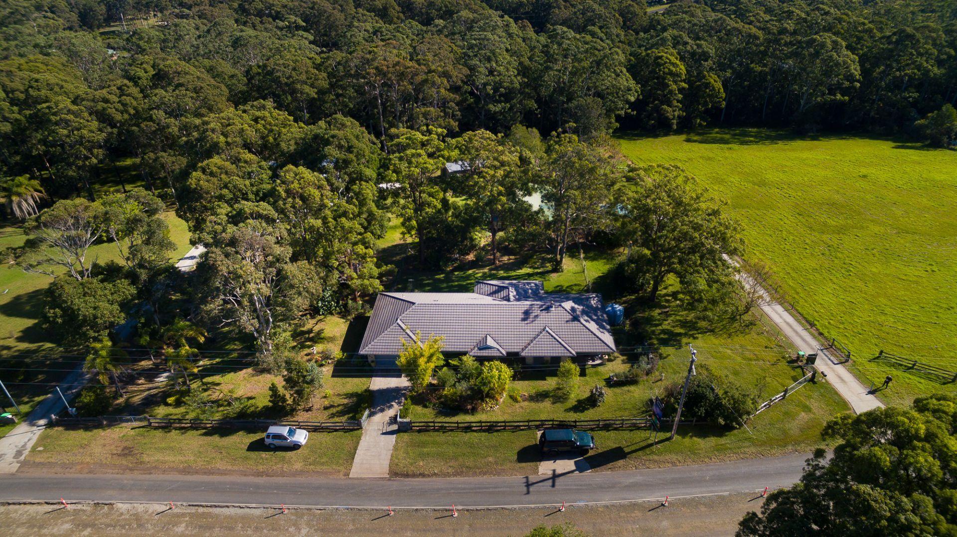 235 Diamond Beach Road, Diamond Beach NSW 2430, Image 0