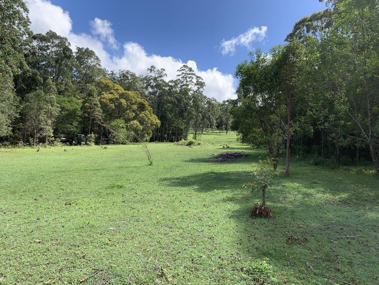 LOT 2 Chicks Road, Paluma QLD 4816, Image 0