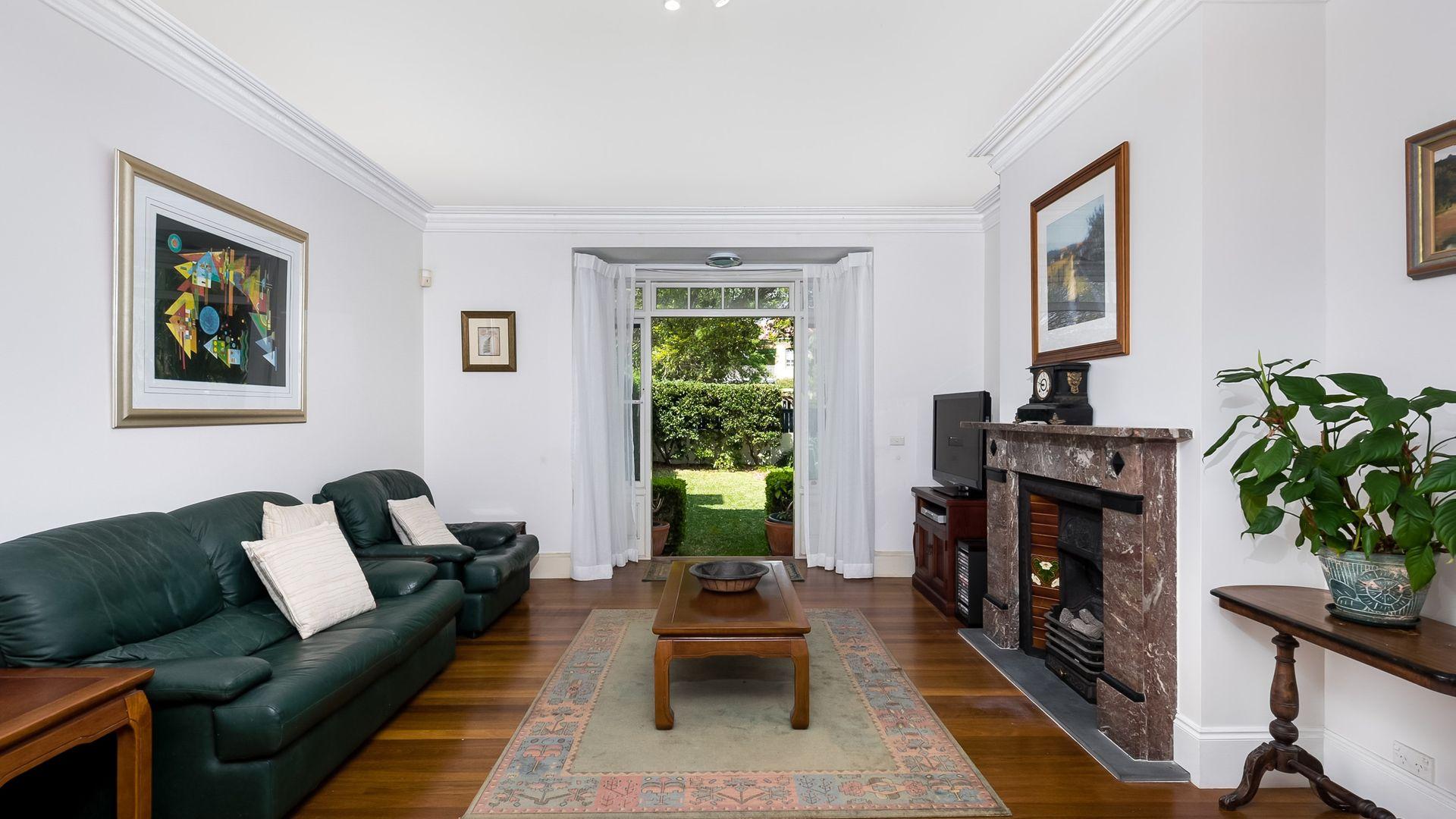 9A Kenneth Street, Longueville NSW 2066, Image 1
