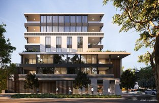 Picture of 401/495 Glen Huntly Road, Elsternwick VIC 3185