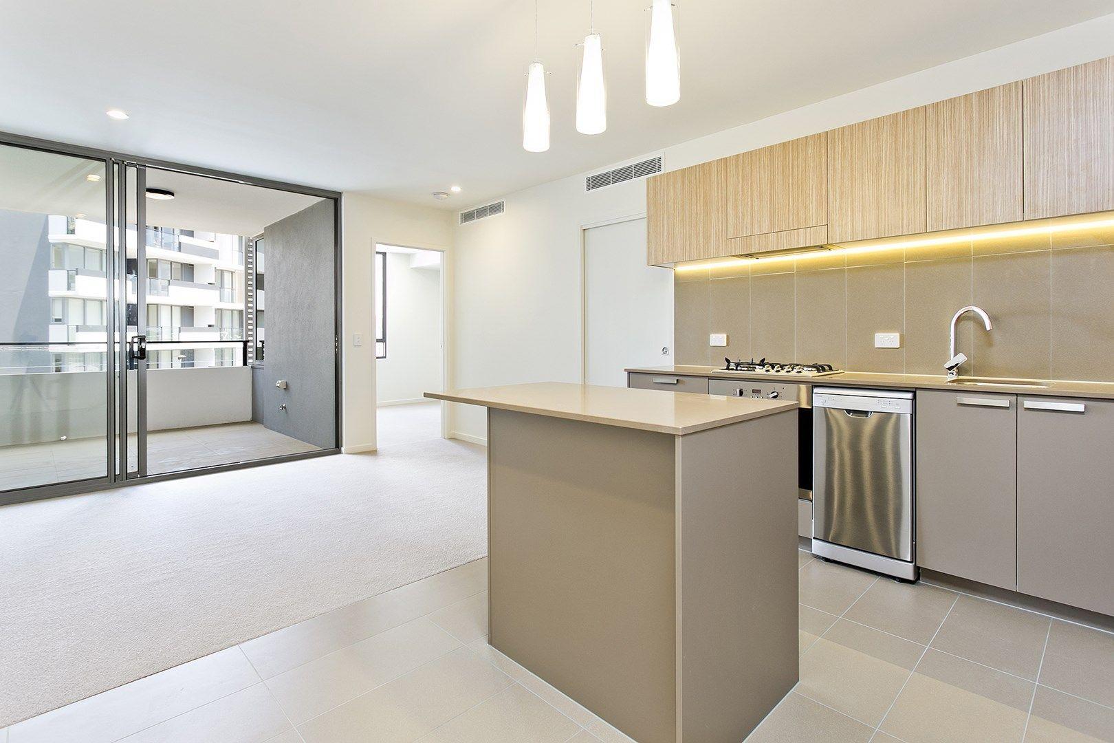 512/16 Aspinall Street, Nundah QLD 4012, Image 0