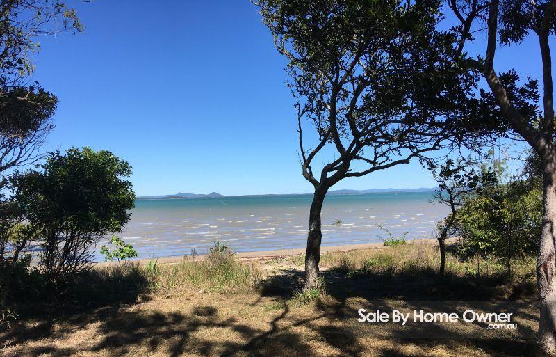 628 Miran Khan Drive, Freshwater Point QLD 4737, Image 0