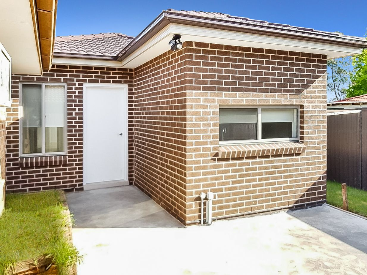 7a Hampshire Place, Wakeley NSW 2176, Image 0