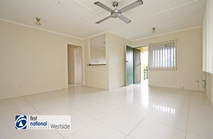 Picture of 95 Alice Street, Goodna QLD 4300