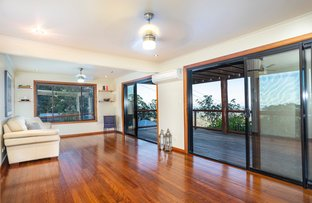 "Picture of 79 ""Upstairs Unit"" Balmoral Rd, Montville QLD 4560"