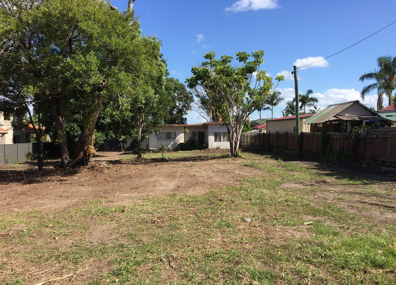 2727 Ipswich Road, Darra QLD 4076, Image 2