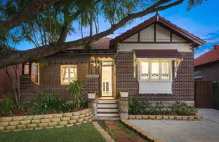 Picture of 107 Broughton Street, Concord NSW 2137